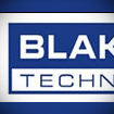 Scott Rotary Seals Has Acquired Blakeslee Technologies, Inc.
