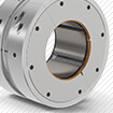 SRS Introduces New Product Addition: Babbitt Bearings